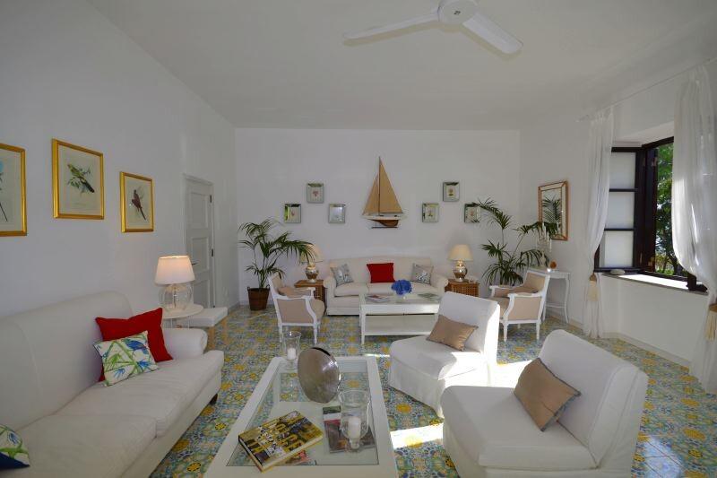Castellabate  Cilento-Coast Al Faro gallery 018