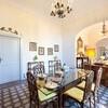Taormina Taormine Sicile Villa Amelia gallery 009