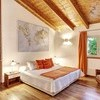 villa-sissi-double-bedr-2nd-floor-wood