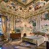 emo gallerypage villa 3