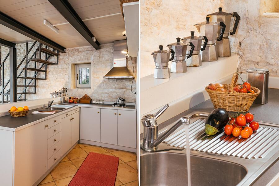 Casa in Italia - Castino-7