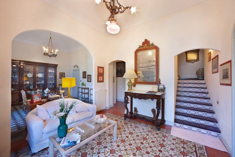 Taormina Taormine Sicile Villa Amelia gallery 014