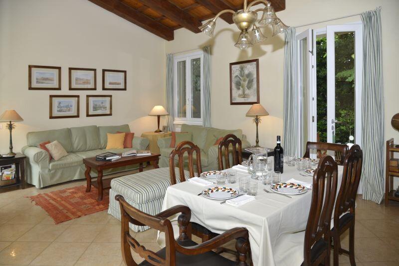Fano Adriatic-Coast Adriatic-Coast-&-The-Marches Villa Emilia gallery 027
