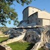 Cagli Urbino-Area Adriatic-Coast-&-The-Marches Castello di Naro gallery 004 1516438545