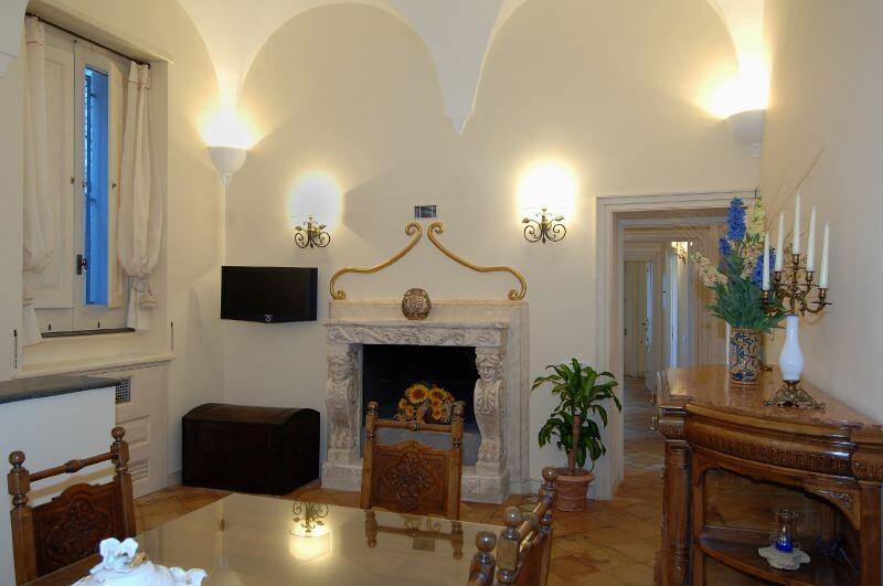 Amalfi Amalfi-Area Amalfi-Coast Il Baglio gallery 013