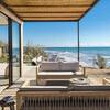 Dimora di Circe Sizilien Meer 7