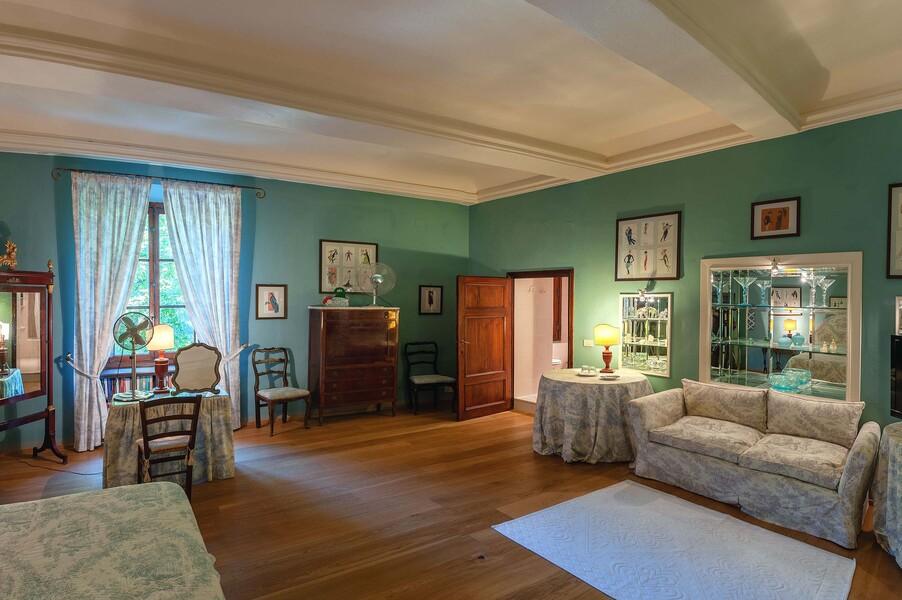 villa imperatore 025  junior suite C2.jpeg