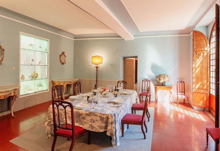 villa imperatore 013 sala da pranzo villa.jpeg