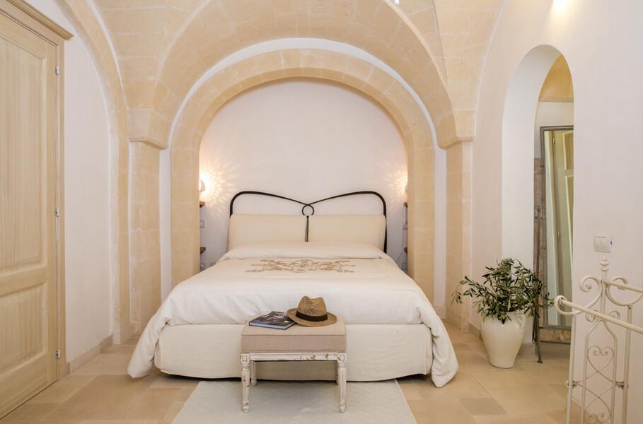 Il Frantoio Ostuni Apulien 021