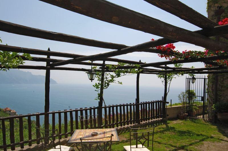 Amalfi Amalfi-Area Amalfi-Coast Il Baglio gallery 010