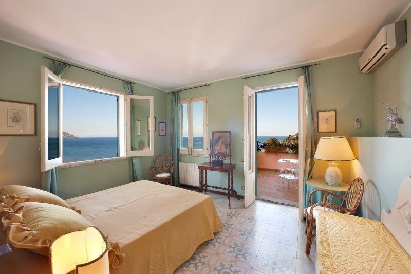 Taormina Taormine Sicile Villa Amelia gallery 020