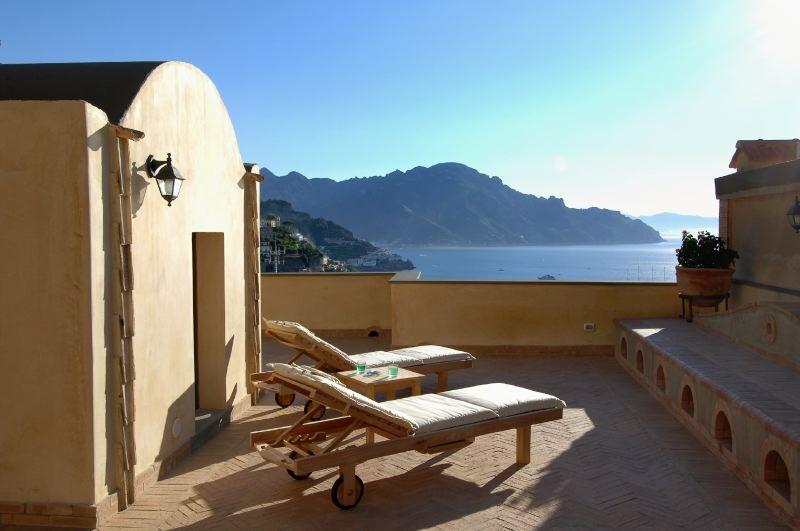 Amalfi Amalfi-Area Amalfi-Coast Il Baglio gallery 003