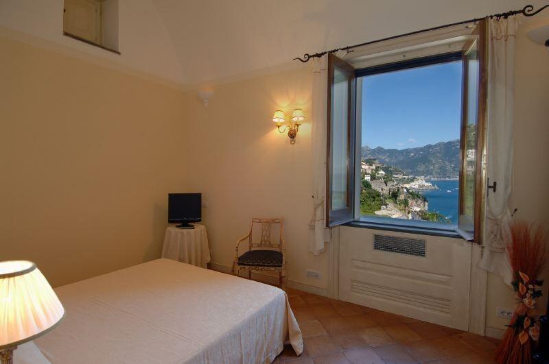 Amalfi Amalfi-Area Amalfi-Coast Il Baglio gallery 025