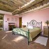 4 Schlafzimmer bieten ausreichend Platz für erholsame Stunden