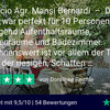 Trustpilot Review - Dorothee Reichle