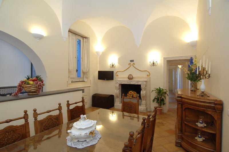 Amalfi Amalfi-Area Amalfi-Coast Il Baglio gallery 014