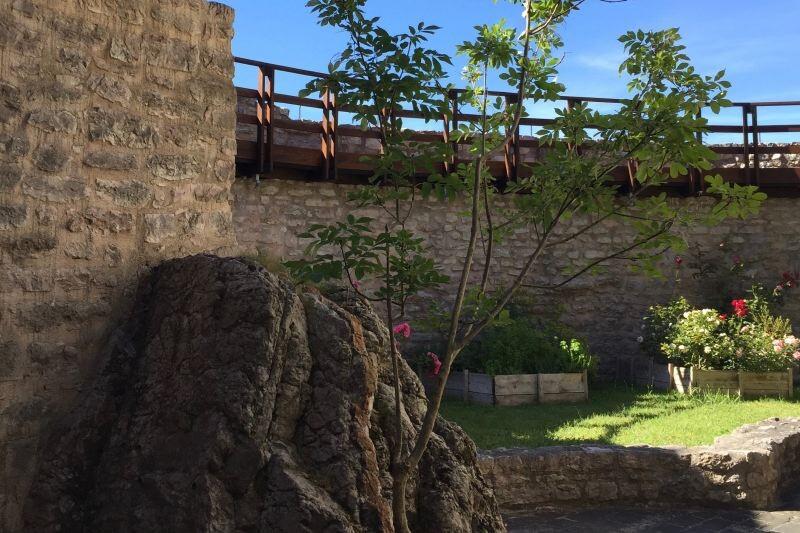 Cagli Urbino-Area Adriatic-Coast-&-The-Marches Castello di Naro gallery 032 1516438546