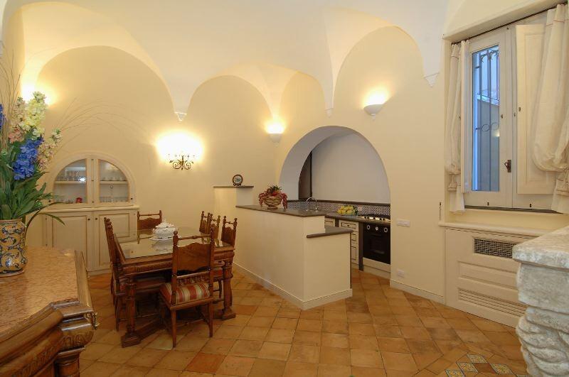 Amalfi Amalfi-Area Amalfi-Coast Il Baglio gallery 015