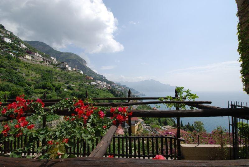 Amalfi Amalfi-Area Amalfi-Coast Il Baglio gallery 027