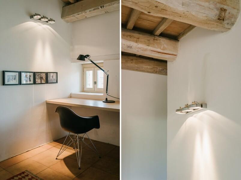 Casa in Italia - Casa Winter-137