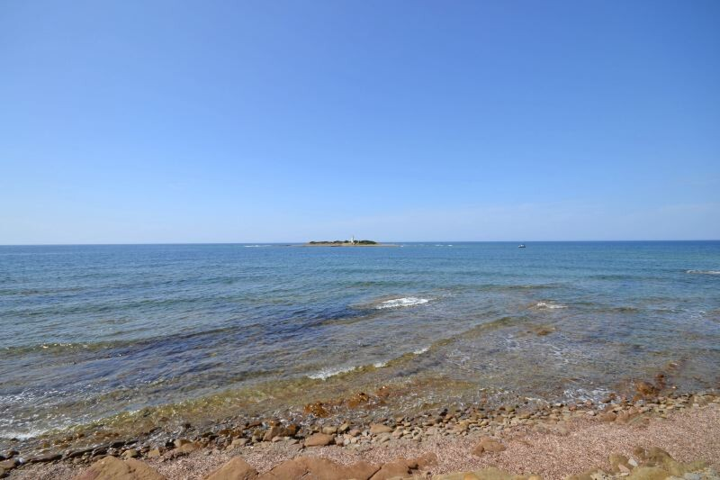 Castellabate  Cilento-Coast Al Faro gallery 003