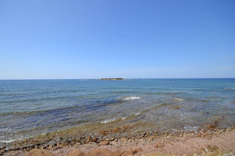 Castellabate  Cilento-Coast Al Faro gallery 003