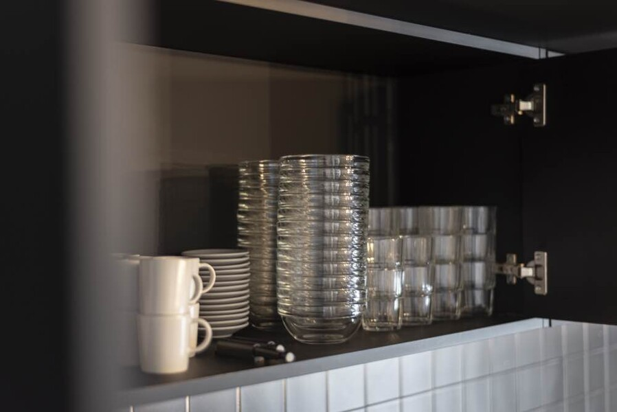 Kitchen x DSC4625(1)