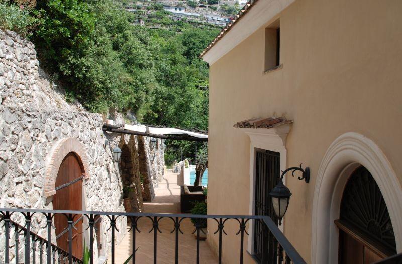 Amalfi Amalfi-Area Amalfi-Coast Il Baglio gallery 028