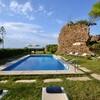 Castellabate  Cilento-Coast Al Faro gallery 006