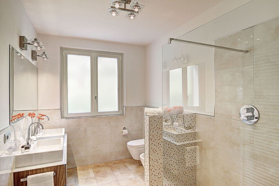 villa-sissi-bathroom-2