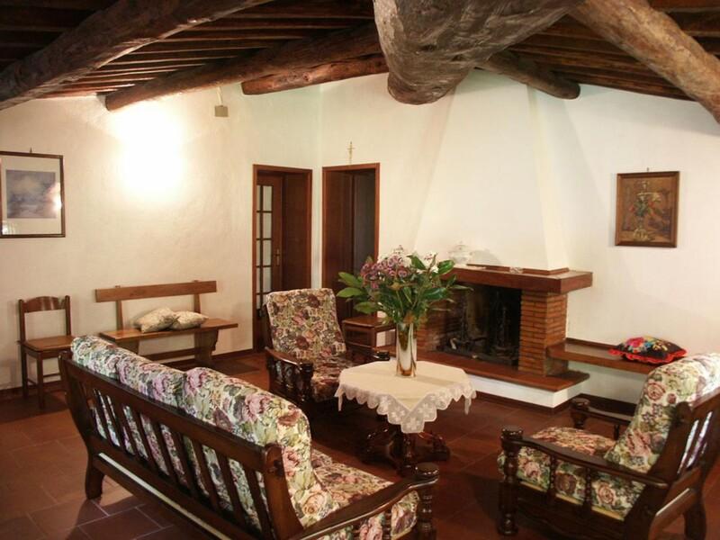 franello 012 (Copia in conflitto di Salogi villas and Farmhouses 2013-12-02)