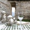 Cagli Urbino-Area Adriatic-Coast-&-The-Marches Castello di Naro gallery 007 1516438545