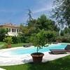 Fano Adriatic-Coast Adriatic-Coast-&-The-Marches Villa Emilia gallery 001