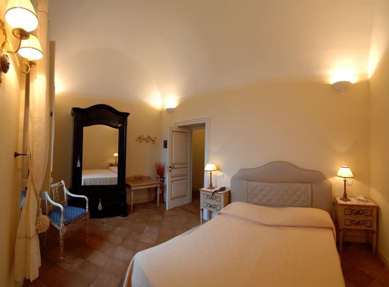 Amalfi Amalfi-Area Amalfi-Coast Il Baglio gallery 017