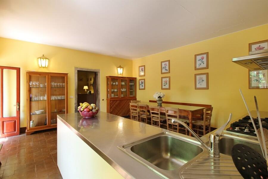 Casa Maria 011