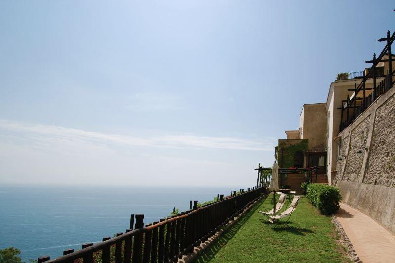 Amalfi Amalfi-Area Amalfi-Coast Il Baglio gallery 029
