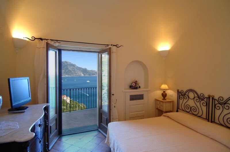 Amalfi Amalfi-Area Amalfi-Coast Il Baglio gallery 019