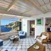 Praiano Praiano Amalfi-Coast Il Corallo gallery 019 1540574409