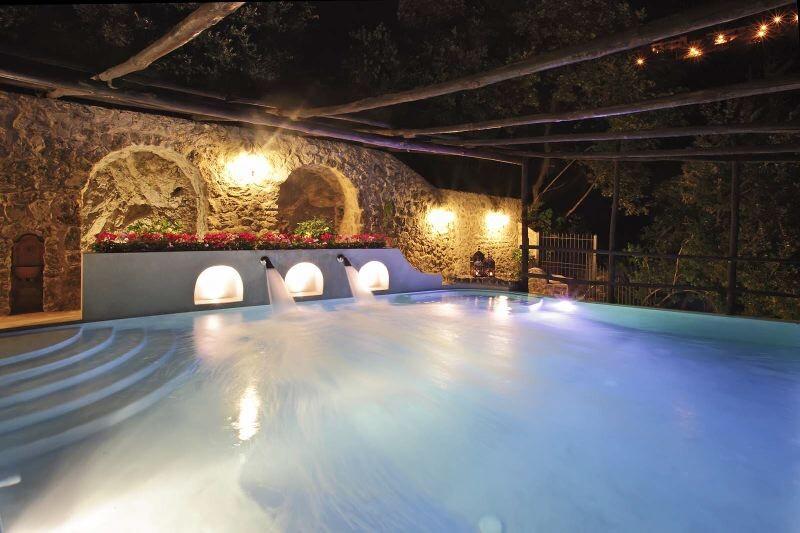 Amalfi Amalfi-Area Amalfi-Coast Il Baglio gallery 002
