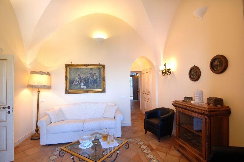 Amalfi Amalfi-Area Amalfi-Coast Il Baglio gallery 012